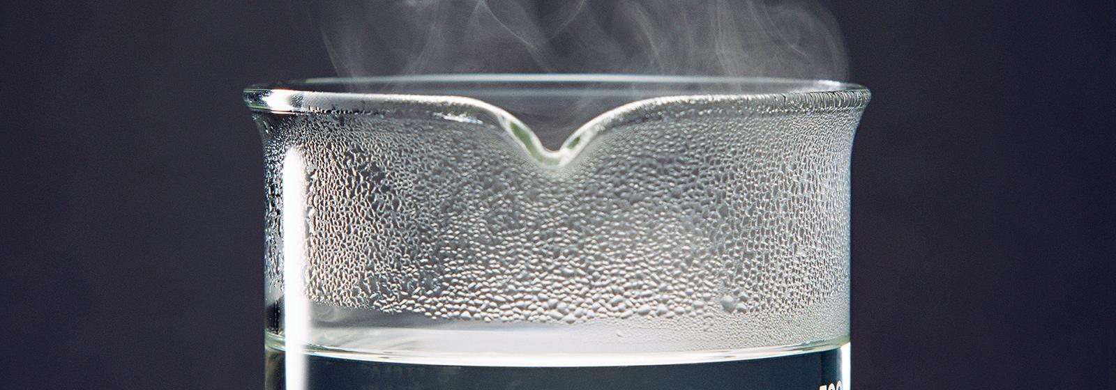 Chauffe-eau