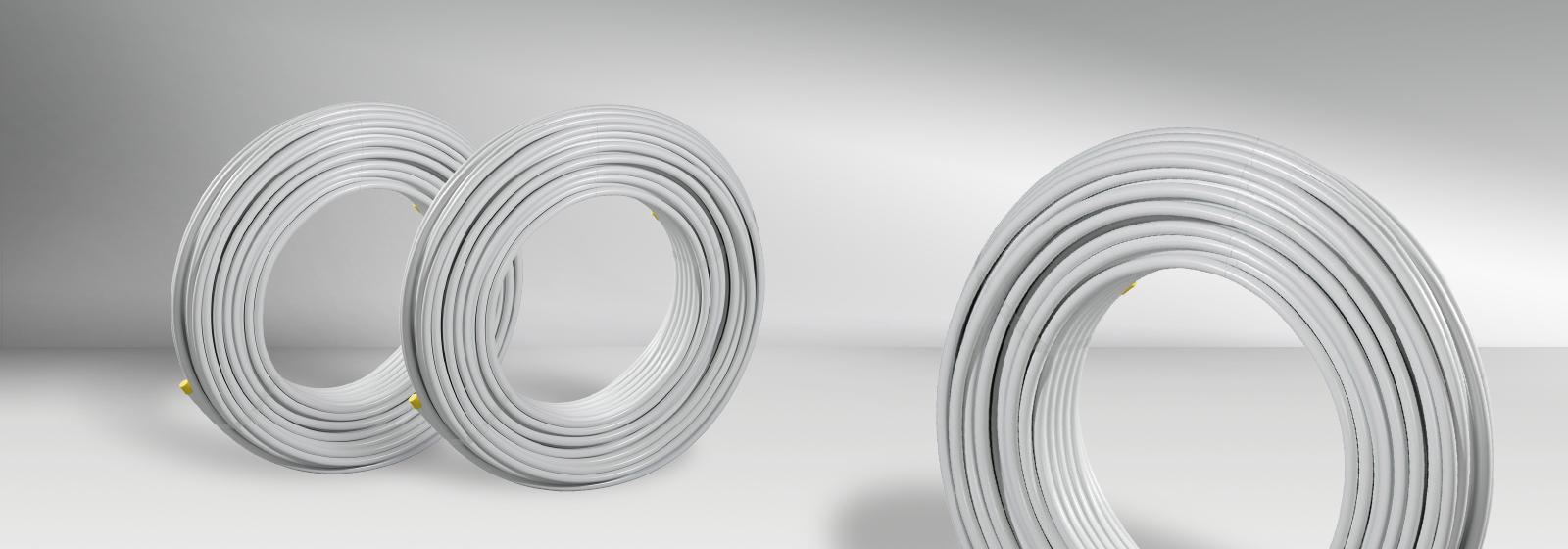 Riscaldamento A Pavimento Tubi tubo per impianti radianti a pavimento   riscaldamento