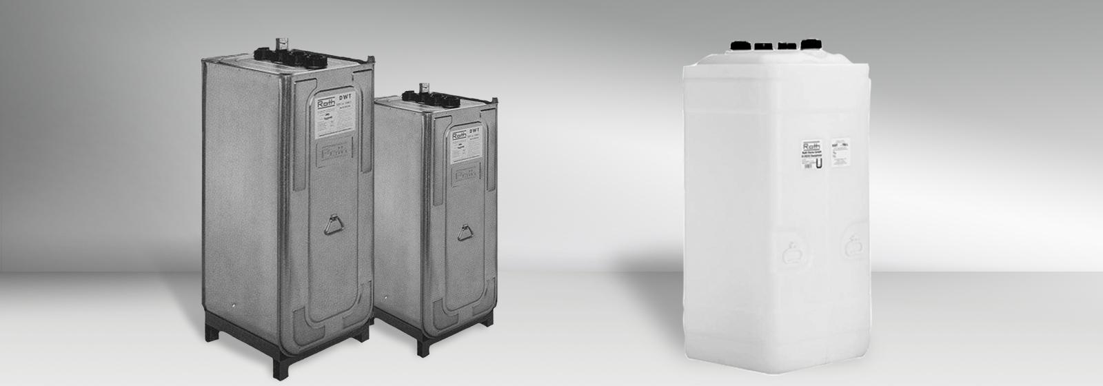 heiz ltank buderus. Black Bedroom Furniture Sets. Home Design Ideas