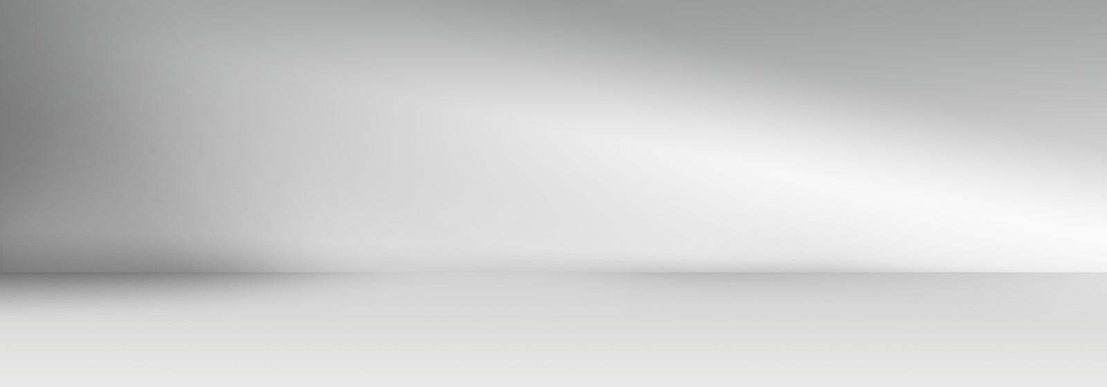 Pannelli radianti riscaldamento e risparmio energetico for Stufa radiante a risparmio energetico