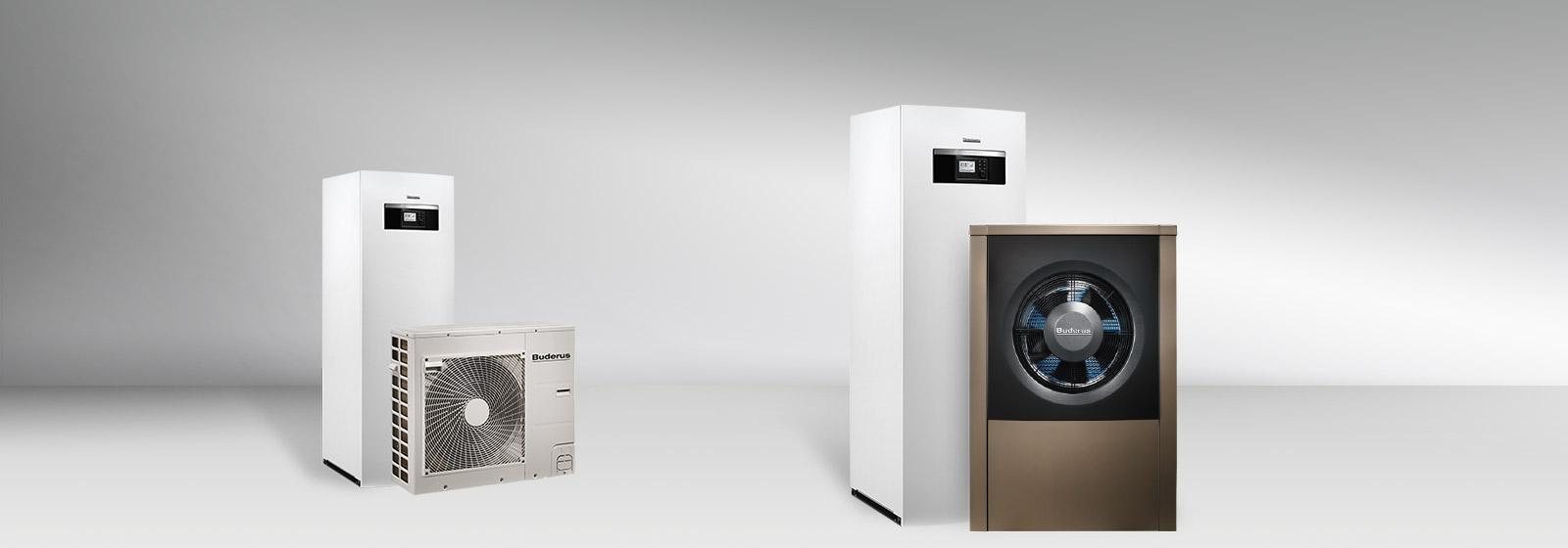Pompe à Chaleur Saint-Lys → Devis/Prix : Installation PAC Air-Eau, Aerothermie
