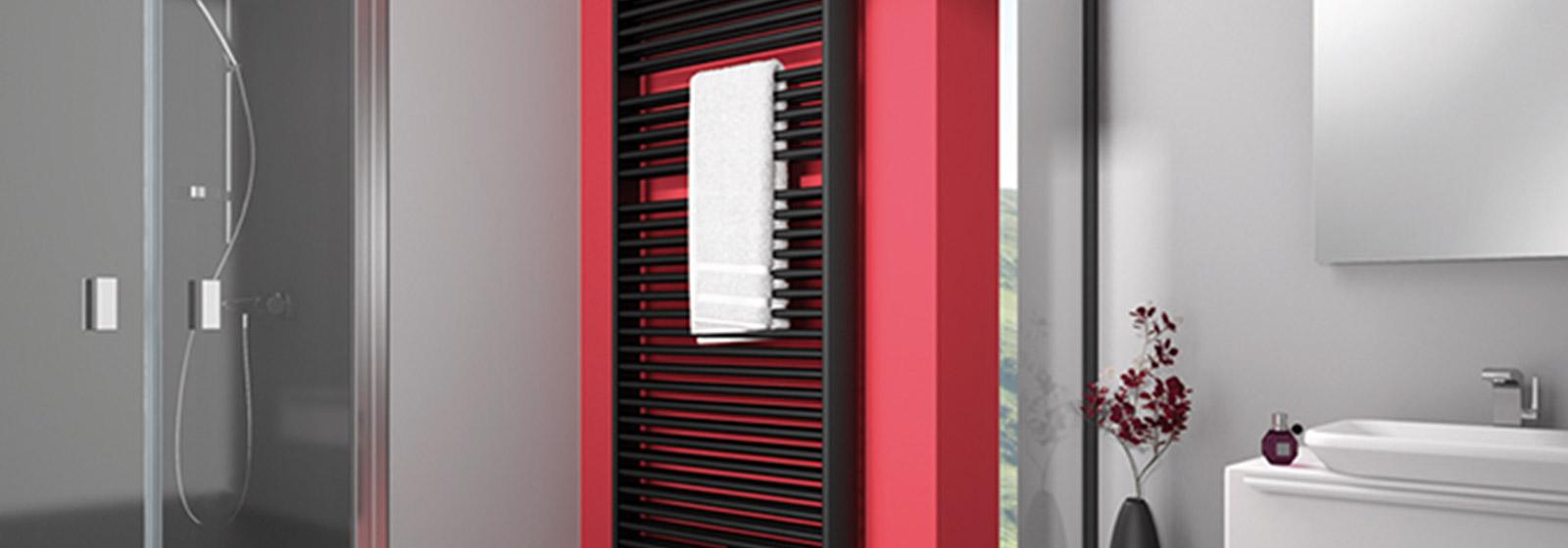 arbonia badraumw rmer buderus. Black Bedroom Furniture Sets. Home Design Ideas