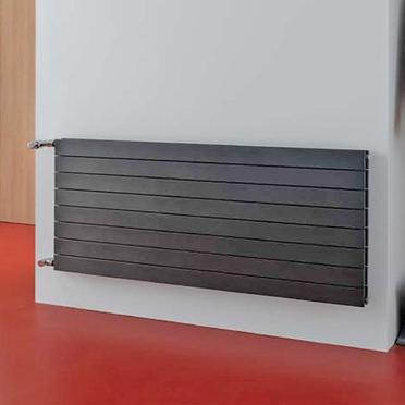 arbonia wohnraumw rmer heizk rper wohngeb ude produkte buderus. Black Bedroom Furniture Sets. Home Design Ideas