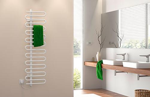 Cobratherm radiatori da bagno arbonia radiatori edificio abitativo prodotti buderus - Radiatori da bagno ...