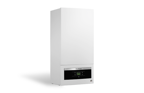 Logamax plus GB062(K)V2 (2,0-25,6 kW)