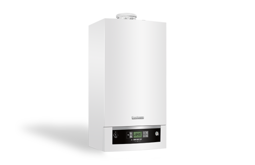 Logamax plus GB072(K)V2 (2,9-29,7 kW)