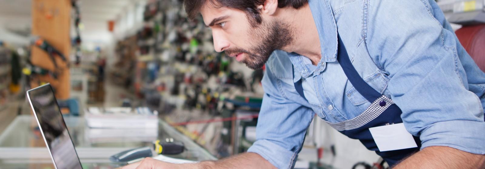 Doradcy techniczno-handlowi