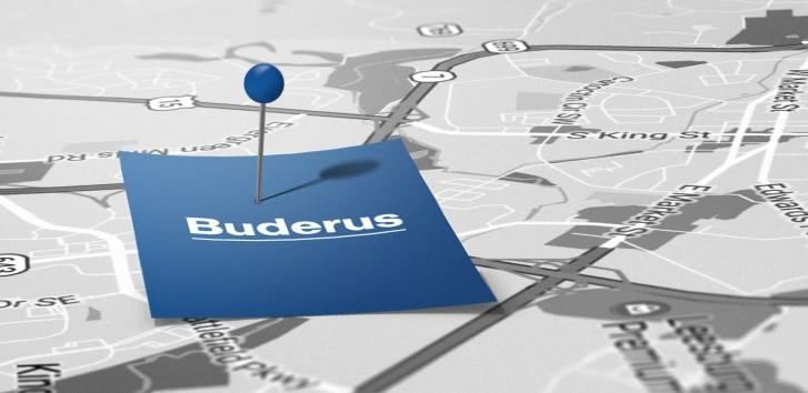 Vyhľadávanie predajcov a servisných technikov. ďalšie informácie 5735b82439